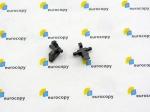 Палець відділення Samsung ML-15X0 / 17x0 / SCX-4100 / 4X16 / SF-5 (комплект 4 шт) JC61-00584A