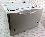 Дополнительный лоток на 1500-листов бумаги HP LJ 4200 / 4250 / 4300 / 4350 Optional 1500-Sheet Paper Feeder Tray, R73-6007   Q2444-67902   Q2444B
