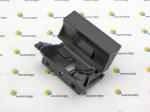 Гальмівний майданчик обхідного лотка HP LJ 2200 / PC1210 / 2100, RB2-2835 | RB2-6348 | RF5-3272-000