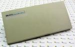 Передняя крышка с входным лотком в сборе HP LJ 2100 / 2200, C7058-67902 | RG5-4121-000