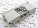 Вентилятор дуплекса HP LJ 4100, RH7-1443-000 | RH7-1443-000CN