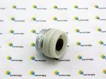 Муфта электромагнитная HP LJ 2550 / 2840, RH7-5366-000CN