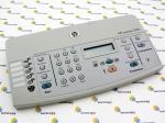 Панель управління сканера в зборі HP LJ 3050, RM1-3068-000CN