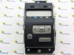 Контрольная панель HP LJ CP 1515, RM1-4683-000CN