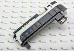 Панель управління (plus model) HP LJ PRO CP1025, RM1-7227-000000