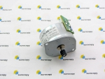 Мотор подачи бумаги HP CLJ CP1025 / M175 / M275, Canon LBP-7010, RM1-7750