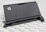 Дверца картриджа HP LJ Pro 400 M425, RM1-9307-000CN | RM1-9307-000000