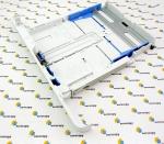 Лоток многолистовой подачи HP LJ M252 / M274 / M277, RM2-5865 (RC4-3648)