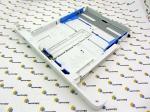 Лоток бумаги (кассета) HP LaserJet M277 / M252 / M274, RC4-3630 | RM2-5886