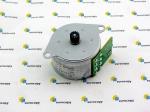Мотор привода картриджа HP CLJ CP1025 / M175 / M275 series, RM1-7748 | RM2-7281