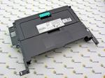 Крышка задняя в сборе для HP LJ M401d / M401dn / M401dne / M401dw / M425, RM1-9161 | RC3-2536 | RC3-2537