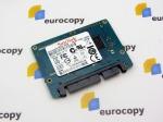 Жесткий диск емкостью 4 ГБ для использования в HP LJ M551 / M601 / M602 / M603, SDSA5AK-004G-1006