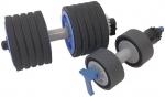 Набір роликів для Canon DR-M160 / DR-M160II / DR-c240, 0697C003 | 9764B001 | 5607B001