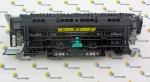 Вузол термозакріплення / піч в зборі HP LJ Pro M203 / M227 / M206 / M230, RM2-0836-000 | RM2-0836-000CN | RM2-0836-000000 | RM2-0815-000000 | RM2-0815-000CN | RM2-0806