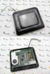 Панель управления HP LJ M227fdw / M230fdw, G3Q79-60103 | G3Q74-60103 | G3Q75-60103