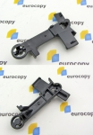 Важіль вузла закріплення (лівий) шарнірний HP LJ Pro M130 / M102, RC4-7736