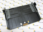 Лоток размера бумаги Samsung ML-1660 / ML-1661, JC93-00221A