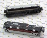 Вузол термозакріплення / піч в зборі Brother HL-2140 / 2150N / 2170W / DCP7030R / 7032E / R7040 / 7045N / 7045NR / MFC-7320 / 7320R / 7340 / 7345N / 7440N / 7440NR / 7450 / 7840N / 7840W / 7840WR 230V, LU2374001