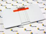 Лоток подачи бумаги (PAPER PICK-UP TRAY ASS) HP LJ M26nw, RM2-2054-000000
