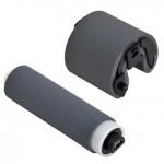 Комплект роликів 1 лотка HP LJ M607 / M608 / M609 / M631 / M632 / M633 / E62555 / E62565 / E62575, J8J70-67903
