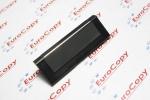 Гальмівний майданчик ручної подачі (1-лоток) HP LJ 5100 / 5000 / GP-160 / GP-160F, RF5-4119-000000 | RF5-4119-000CN | RF5-3439 | RF5-2400