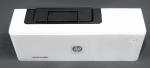 Дверцята картриджа HP LJ Pro M501, RM2-5677-000CN   RM2-5677-000000original