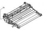 Вузол перенесення зображення HP LJ Color LJ Pro M176n / M177fw, RM2-0175