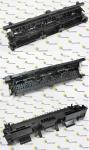 Вузол виходу паперу в зборі HP LJ PRO M402 / M403, RC4-3218 original