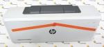 Дверцята доступу до картриджу, в зборі HP LJ Pro M402d / M403, RM2-5390-000CN original