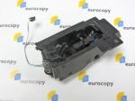 Датчик контроля картриджа в сборе с контактными пружинами HP LJ Pro M402, RM2-5426-000CN
