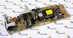Низьковольтний блок HP LJ Pro M402 / M402DN / M403 / M403DN, RM2-8516   RM2-8517   RK2-6540