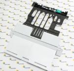 Задняя крышка в сборе (для моделей с двухсторонней печатью) HP LJ Pro M402 / M403 / M426 / M427, RM2-5405-000CN originall