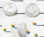 Муфта узла захвата из ручной подачи HP LJ Pro M402 / M403 / M426 / M427, RU9-0067