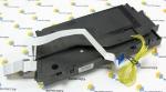 Блок сканера (лазер) HP LJ Enterprise M607 / M631 / E62555 / E62565 / E62575, RM2-0906-000CN | RM2-0906-000000 Original