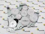 Вузол приводу дуплекса HP LJ Pro M402 / M403 / M426 / M427, RC4-3245-01 original