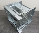 Каркас металевий принтера HP LJ Ent.erprise M607n, K0Q14A-Frame