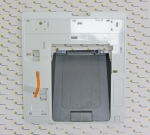 Верхняя крышка для моделей LCD Simplex HP HJ Ent. M609X / M609DN / M608dn / M608x / M607dn/ M607n / M608n / M609dh / Managed E60055dn / E60065dn / E60065x / E60075dn / E60075x,RM2-6765