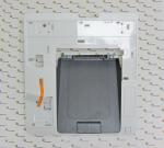 Верхня кришка для моделей LCD Simplex HP LJ Ent. M609X / M609DN / M608dn / M608x / M607dn/ M607n / M608n / M609dh / Managed E60055dn / E60065dn / E60065x / E60075dn / E60075x, RM2-6765