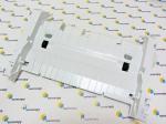 Вузол пртяжки паперу HP LJ M203 / M227, RC4-8085
