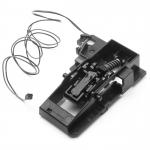 Важіль підйому чіпознімача HP LJ Memory tag holder assembly LJ P4014 / P4015 / P4515 / M4555 / M601 / M602 / M603 / M604 / M605 / M606, RM1-4539-000CN | RC2-2702-000CN
