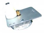 Кроковий двигун сканера Samsung SCX-5135 / SCX-5635 / SCX-5835, Phaser 3635, JC31-00103A
