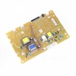 Високовольтний блок HP LJ Pro M501 / M506 / M527, RM2-7945-000CN | RM2-7945-000000original