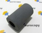 Накладка ролика захоплення паперу Canon FC-230 / 330 / 6512, FB1-7303-030 ліцензія