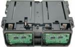 Блок сканера / лазера HP CLJ 1600 / 2600, RM1-1970 | RM1-5181
