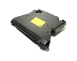 Блок сканера НР 5000 / GP160, RG5-4811   RG5-3603