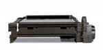 Комплект перенесення зображення HP LJ 4600 / 4650 / 4610, RG5-6484-070CN | Q3675A | RG5-7455-000CN | C9724A | RG5-6484 | C9660-69004 | C9660-69012 | RG5-6484-000CN | RG5-6484-040CN original