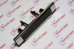 Гальмівний майданчик нижнього лотка HP LJ 5000 / 5100, RF5-4120-000CN | RF5-4120-000000 | RG9-1485-000CN | RG9-1485-000000 | RF5-2856-000 | RF5-3585 | RG9-1310-000CN | RF5-2435-000CN