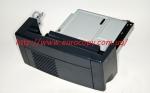 Дуплекс в сборе HP LJ P4014 / P4015 / P4515, CB519-67901   CB519A   R32-5055   RL1-1669 REM