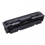 Заправка картриджа HP 410A LJ Pro M452dn / M452nw / M477fdn / M477fdw / M477fnw Magenta , CF413A/Z