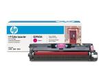 Заправка картриджа HP Color LaserJet 2550 / 2820 / 2840 series M, Q3963A/Z